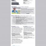 00_newsletter_v03