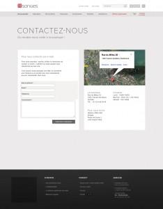 Contact_02b