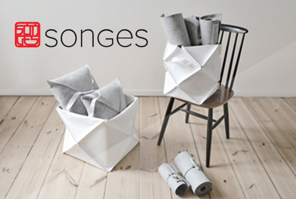 Songes / Songes.ch