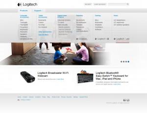Logitech-2