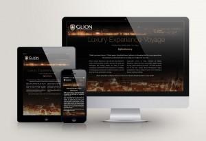 glion1